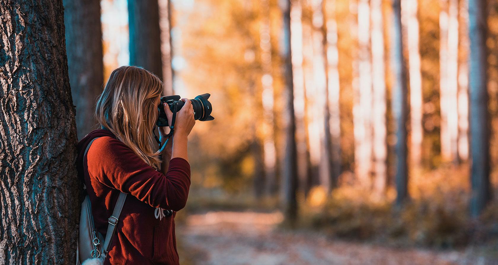 Benefits of Hiring Travel Photographer